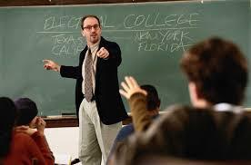 profesor 1
