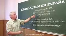 Cursos Málaga