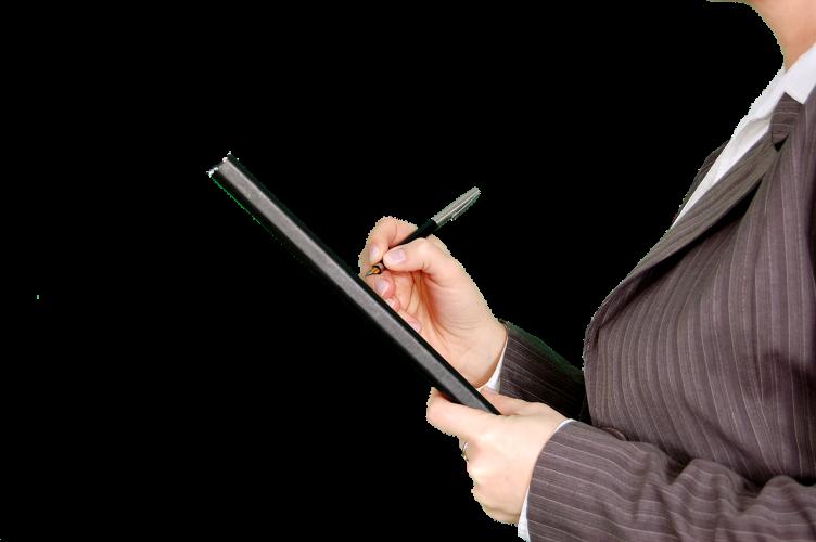 Curso de preparación online pruebas de acceso, selectividad y graduado escolar