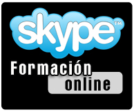 skype en tu red educativa